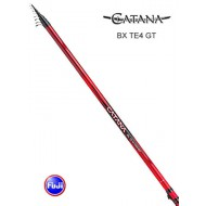 CATANA BX TE4/GT