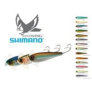 WAXWING SHIMANO 68/14gr.