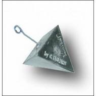 Piramide Astina Inox