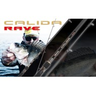 Calida Rave