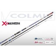 Primera NX 4.20mt. 60/150