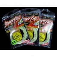 Owner Zaito Powerflex wire
