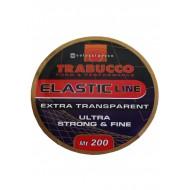 Filo Elastico Trabucco Elastic Line
