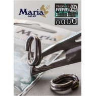 FIGHTERS RING OVAL MARIA