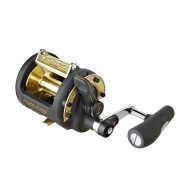 SHIMANO TLD 2SPEED 30A