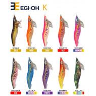 EGI OH K 3.0 SHALLOW