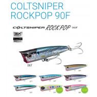 COLTSNIPER ROCK POP 90F