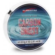 CARBON GHOST MT 50 TUBERTINI