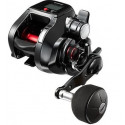 MULINELLO SHIMANO PLAYS 600