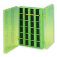 scatola magnetica porta minuterie